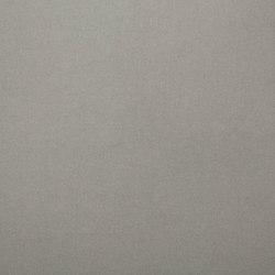 Pogo 983 | Dekorstoffe | Zimmer + Rohde