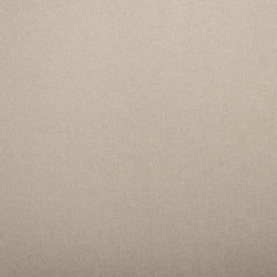 Pogo 981 | Dekorstoffe | Zimmer + Rohde