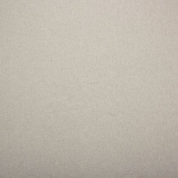 Pogo 991 | Fabrics | Zimmer + Rohde