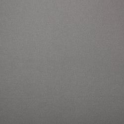 Pogo 993 | Dekorstoffe | Zimmer + Rohde