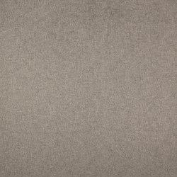 Pogo 995 | Dekorstoffe | Zimmer + Rohde