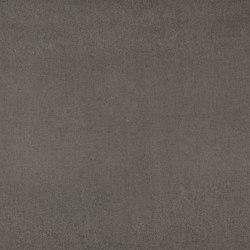 Pogo 998 | Tejidos decorativos | Zimmer + Rohde
