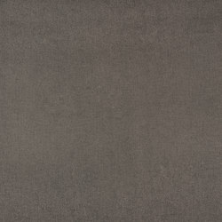 Pogo 998 | Stoffbezüge | Zimmer + Rohde