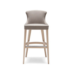 Agatha 271 | Bar stools | ORIGINS 1971