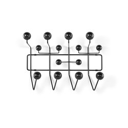 Eames Hang-It-All | Percheros de pared | Herman Miller