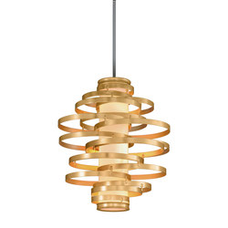 Vertigo | Illuminazione generale | Corbett Lighting
