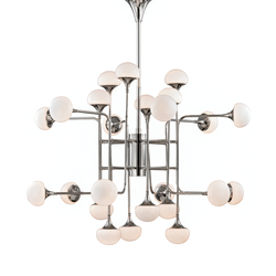 Fleming | Iluminación general | Hudson Valley Lighting