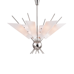 Cooper | Illuminazione generale | Hudson Valley Lighting