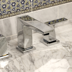 Prezlee | Wash basin taps | Newport Brass
