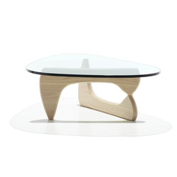 Noguchi Table | Coffee tables | Herman Miller