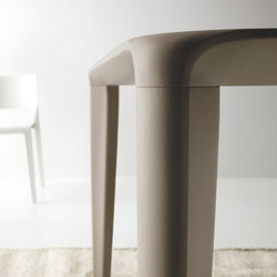 NEOS NT200100 | Dining tables | NEUTRA by Arnaboldi Angelo