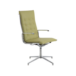 Taylord 11140 | Conference chairs | Luxy