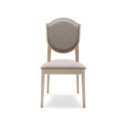 Blason 176 | Visitors chairs / Side chairs | ORIGINS 1971