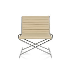 Sled Chair | Lounge chairs | Herman Miller