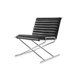 Sled Chair   Poltrone   Herman Miller