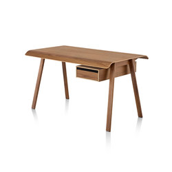 Distill Desk | Desks | Herman Miller