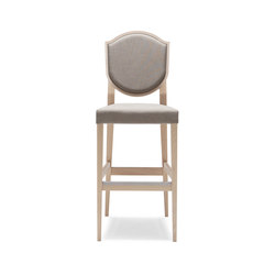 Blason 185 | Bar stools | ORIGINS 1971