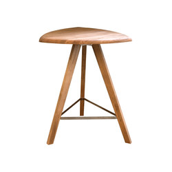 Polygoon bartable | Bar tables | dutchglobe