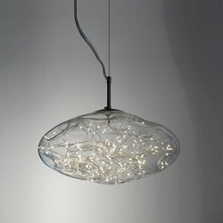 Stardust pendant 38 | General lighting | HARCO LOOR