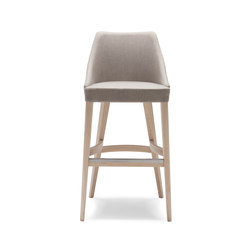 Edgar 269 | Bar stools | ORIGINS 1971