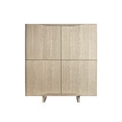 Jodan belief | Sideboards / Kommoden | Varaschin