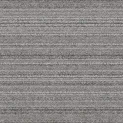 Silver Linings SL910 grey | Dalles de moquette | Interface