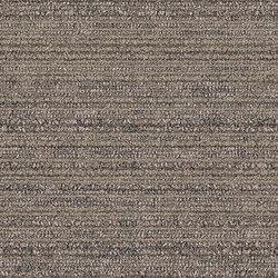 Silver Linings SL910 taupe | Teppichfliesen | Interface