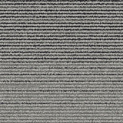 Silver Linings SL930 grey fade | Carpet tiles | Interface