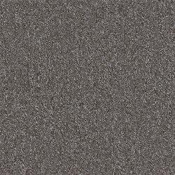 Twist & Shine Loop falcon   Carpet rolls / Wall-to-wall carpets   Interface