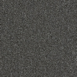 Twist & Shine Loop ebony | Carpet rolls / Wall-to-wall carpets | Interface