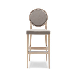 Medaillon 195 | Bar stools | ORIGINS 1971