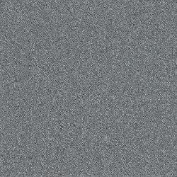 Twist & Shine Loop cloud | Carpet rolls / Wall-to-wall carpets | Interface