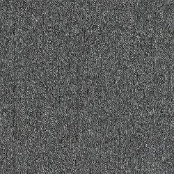 Twist & Shine Micro smoke | Carpet rolls / Wall-to-wall carpets | Interface