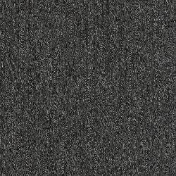 Twist & Shine Micro midnight | Auslegware | Interface