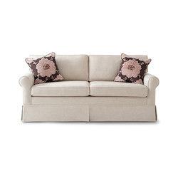 Style 101 | Sofas | Avery Boardman