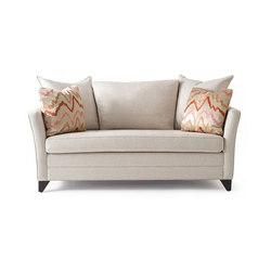 Style 114 | Sofas | Avery Boardman