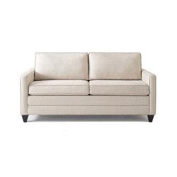 Style 145 | Sofas | Avery Boardman