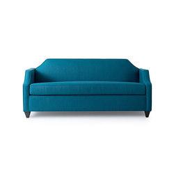 Style 165 | Sofas | Avery Boardman