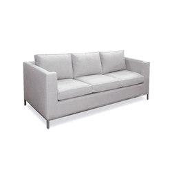 Style 178 | Sofas | Avery Boardman
