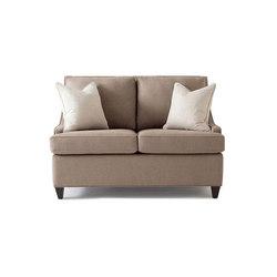 Style 187 | Sofas | Avery Boardman