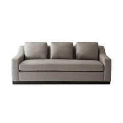 Style 212 | Sofas | Avery Boardman