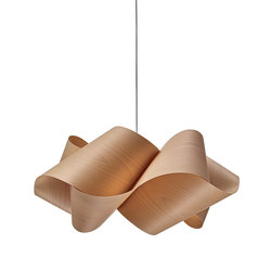 Swirl SG | General lighting | lzf