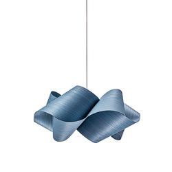 Swirl SP | Illuminazione generale | lzf