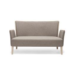 Nob 239 | Lounge sofas | ORIGINS 1971