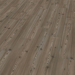 wineo Purline Elements Planks | Lastre plastica | Mats Inc.