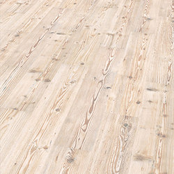 wineo Purline Elements Planks | Pavimenti | Mats Inc.