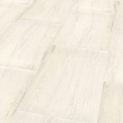 wineo Purline Elements Tiles | Plastic flooring | Mats Inc.