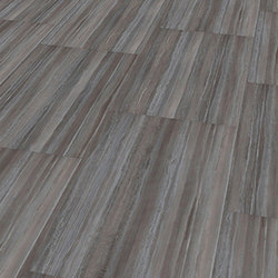 wineo Purline Elements Tiles | Lastre plastica | Mats Inc.