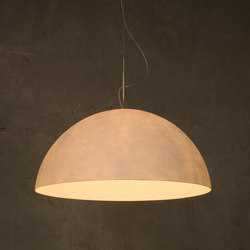 Mezza Luna nebula | Suspensions | IN-ES.ARTDESIGN
