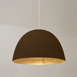 H2O bronze/or | Suspensions | IN-ES.ARTDESIGN